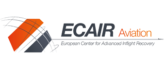 Ecair Aviation