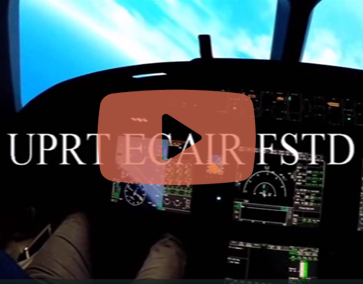 Ecair_UPRT_FSTD_video